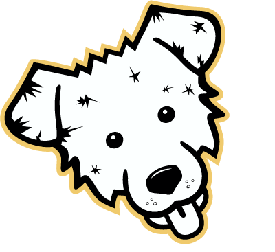 Zee Creative Web Design - zcreative.com