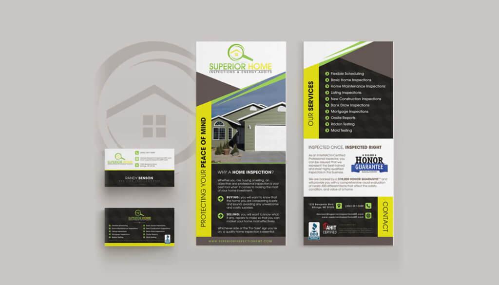 Web Design & Logo Design Portfolio   Zee Creative - Billings Mt