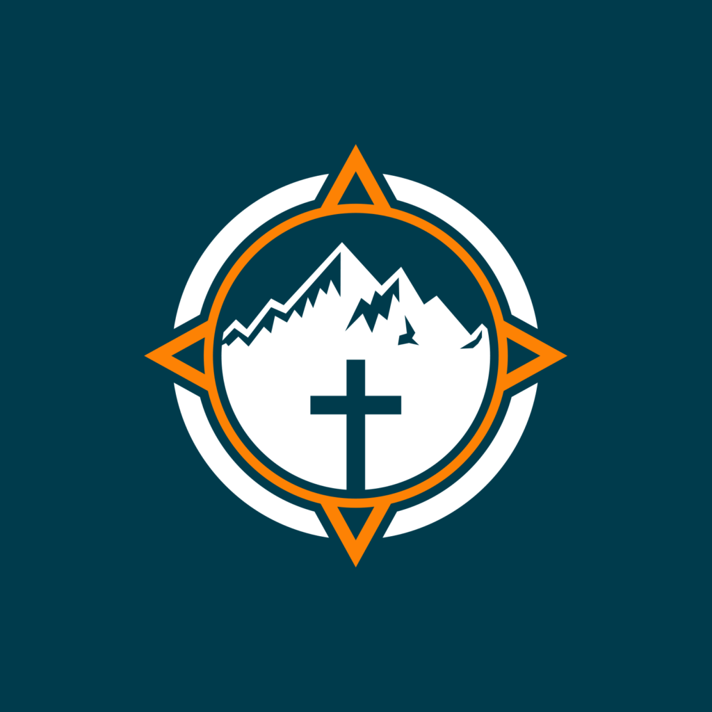 Yellowstone Conference of the United Methodist Church - Religious event logo
