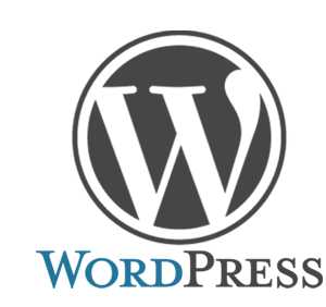 Our WordPress websites are custom designed and easy to use.