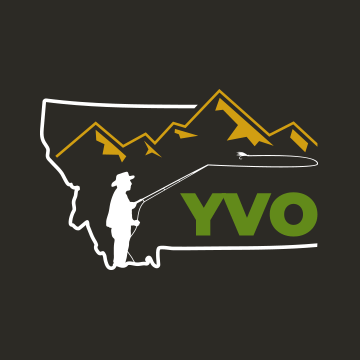 Yellowstone Valley Outfitters logo